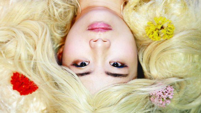 Yuchi Hsiao-Somewhere I belong-Taiwan