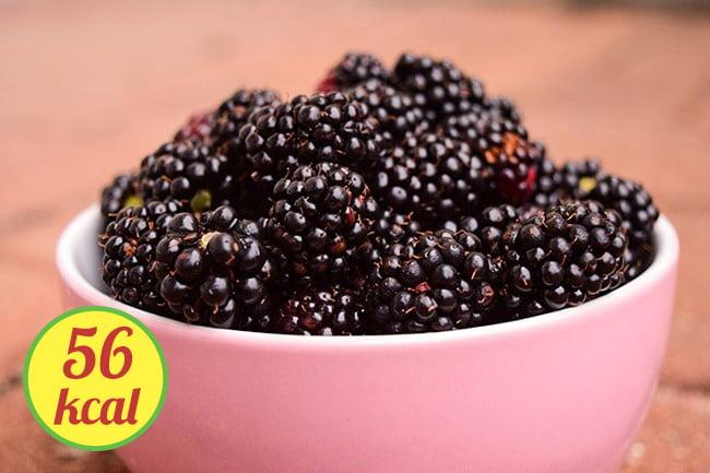 13 храни които можете да ядете Целина