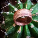 кубера пръстени