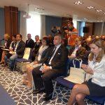 IX- тата Международна среща за туризъм