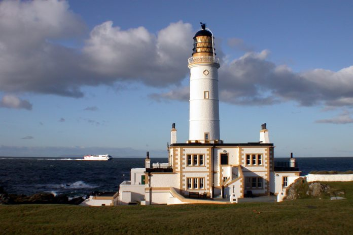 Corsewall-Lighthouse-Hotel-Kirkcolm-Scotland