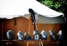 Средновековие