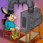 tv-manipulation