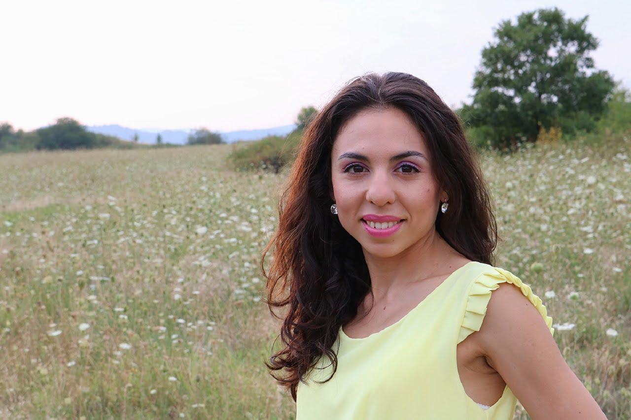 Kristina Likova
