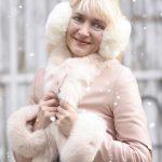 Dimitra Lefterova