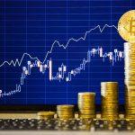 bitcoin-etf-sec-record-