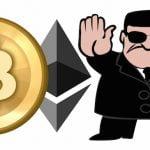bitcoin-ethereum-fbi
