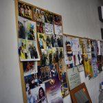 ART Voice Center