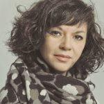Mariana Kamburova