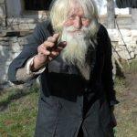 Дядо Добри 2