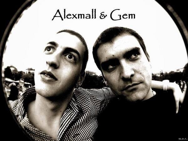 Alexmall Gem