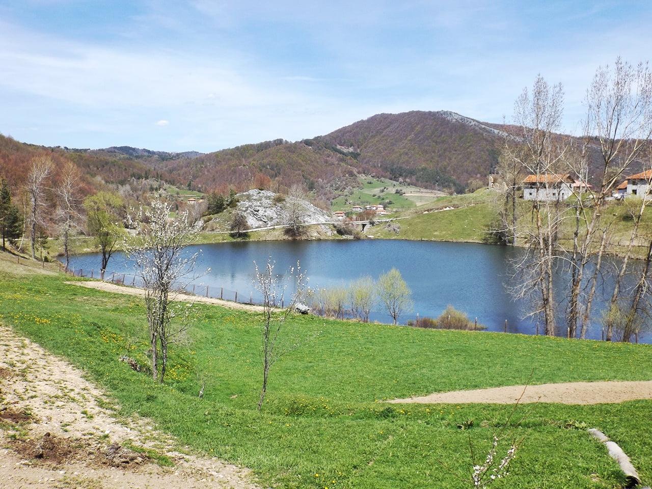Opoznaj Blgariya Dolinata Na Gorna Arda Plovdivtown