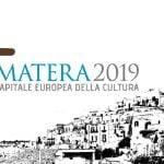 Matera-capitale-della-cultura-2019