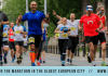 marathon_2018