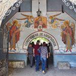 Ba4kovski manastir