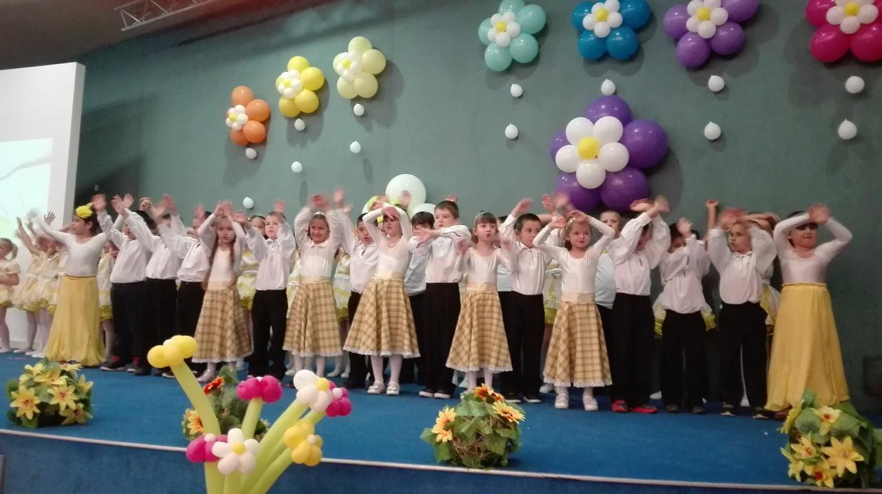 detski-koncert