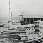 AEC Kozlodui