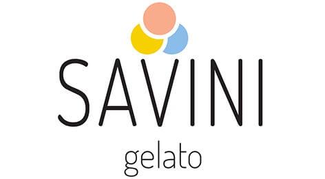 savini logo