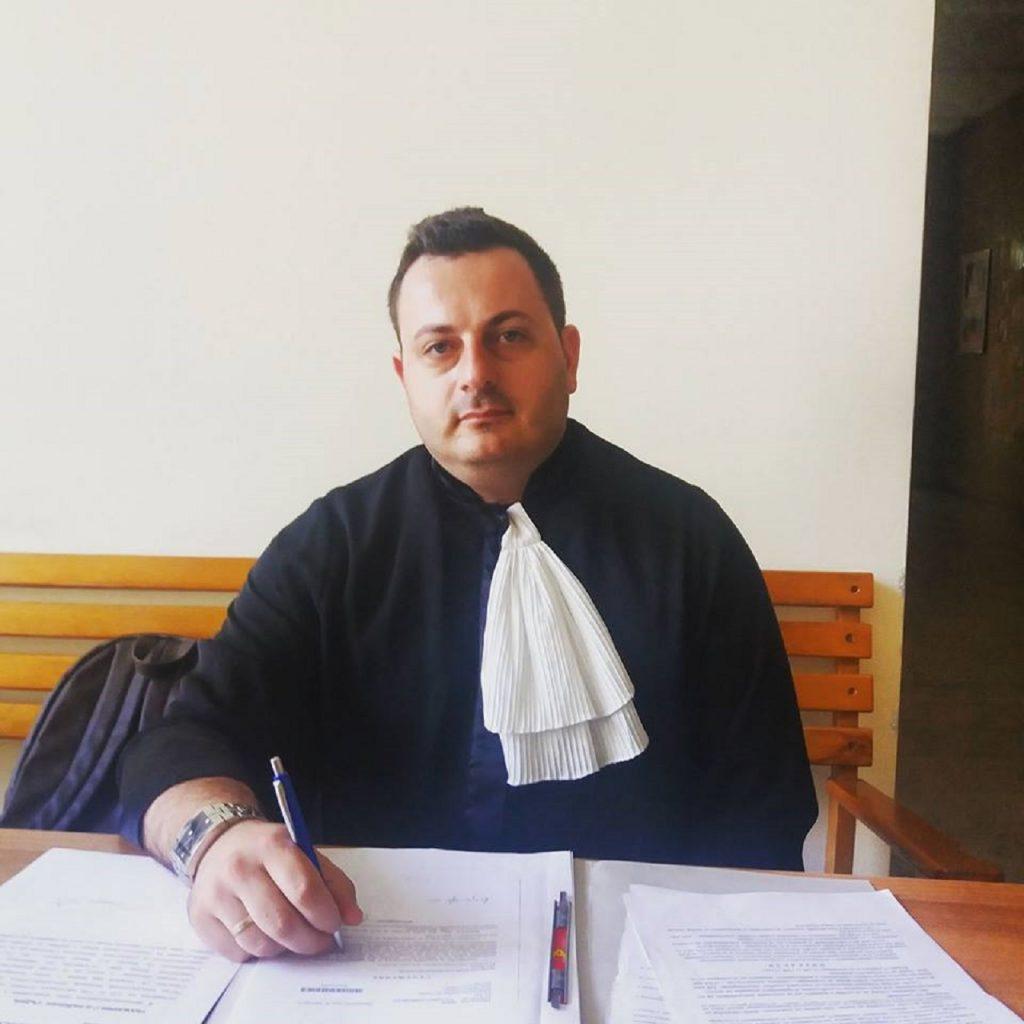 adv.Nikolov
