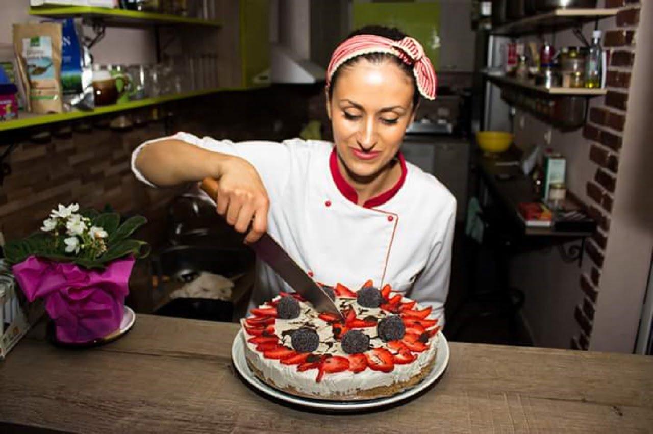 chef_Dorina
