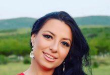 Denislava_Staneva