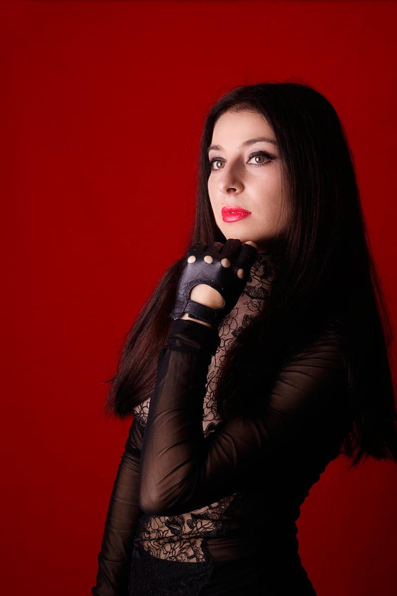 Vqra Panteleeva