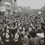 Protest_Iran