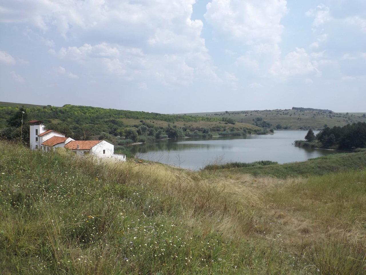 Zaldapa