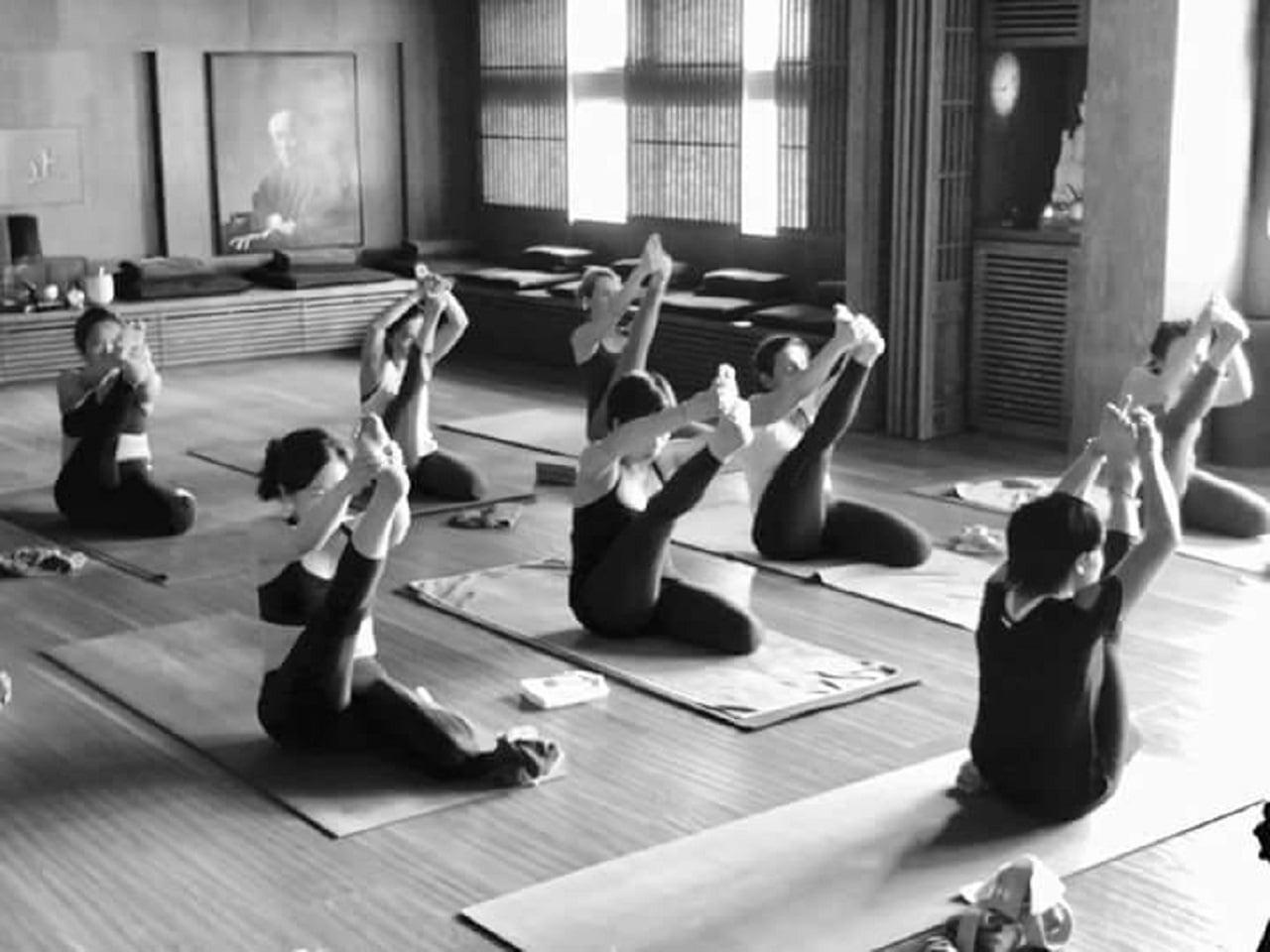 yoga fest (2)