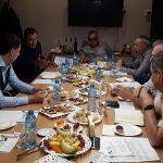 Biznesut za Plovdiv