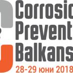 Logo dates CORROSION-bg (2)