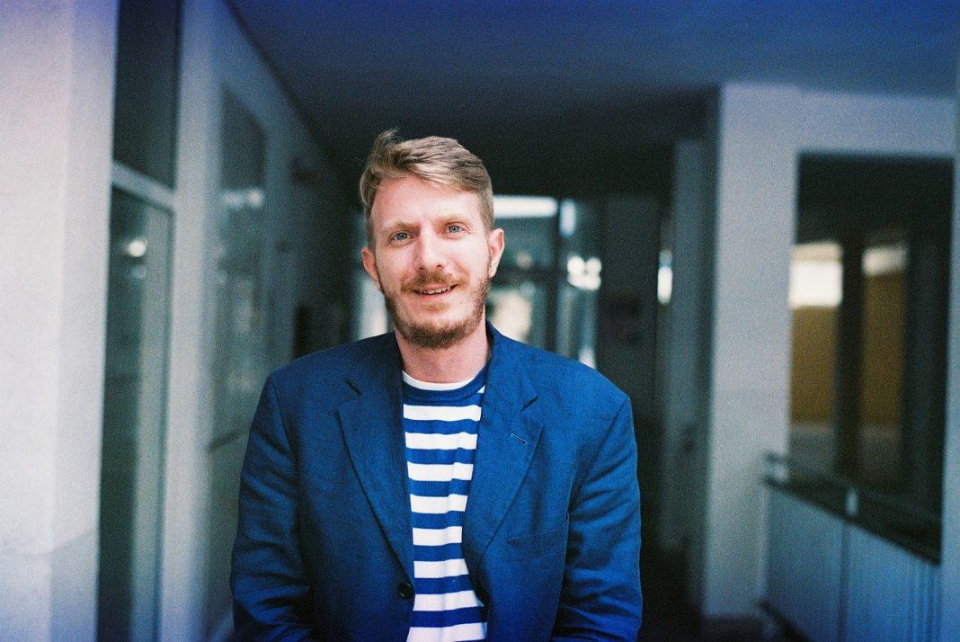 Viktor Conev