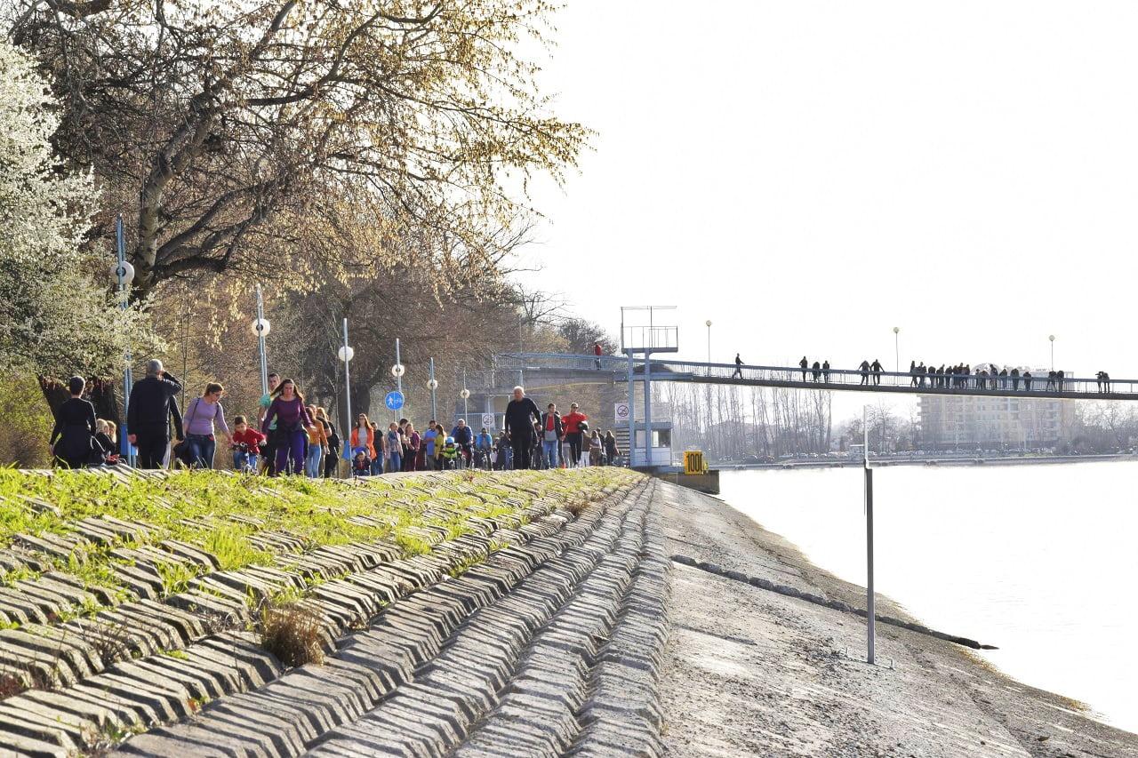 Места за отдих и пикник край Пловдив