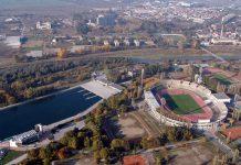 Plovdiv_Stadium