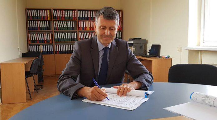 podpisvane
