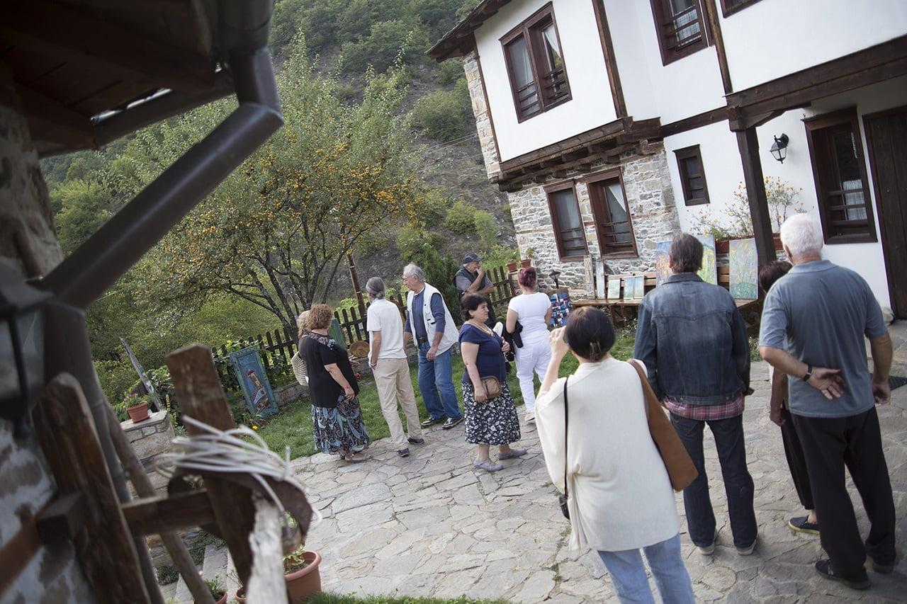 Plener_Kosovo