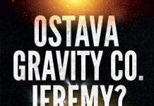 OSTAVA_GRAVITY_JEREMY_2018_AFTER