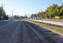 asenovgradsko