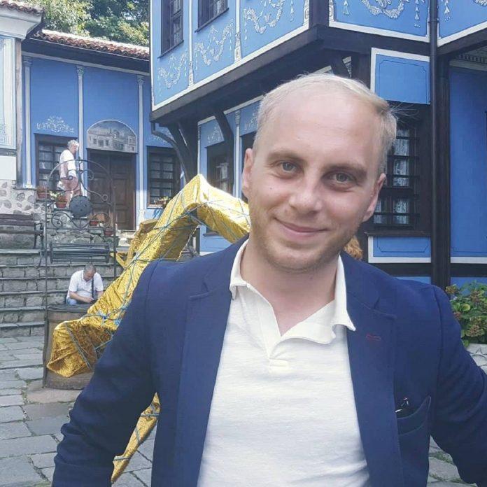 viktor qnkov