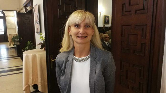Мария Спасова