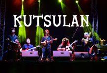 Куцулан