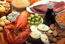 9 продукта, до които не треябва да се докосвате, ако желаете да сте здрави