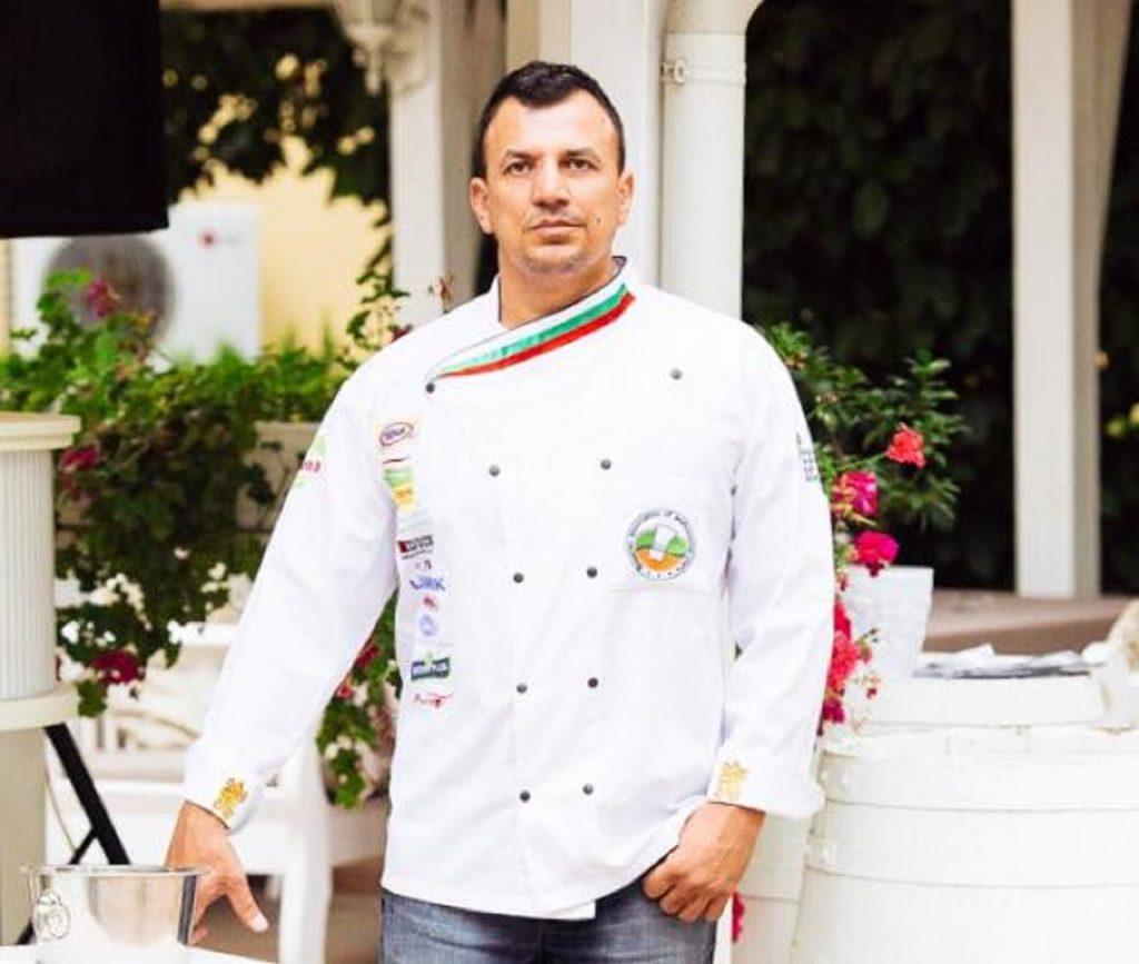 Пицария Америго: Вкусът на италианска пица в Пловдив