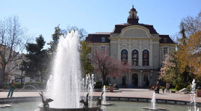 Пловдив: Еднолично дружество без реална отговорност