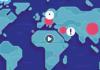 Коронавирус: Обяснение в документално видео за 8 мин