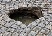Извънредно! Квартал остава без вода в Пловдив