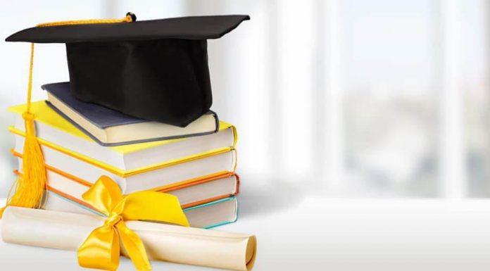 Абитуриенти организират подписка за завършване 2020