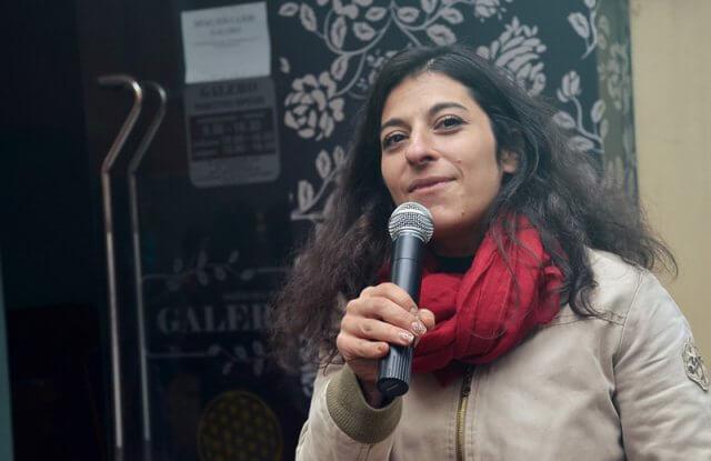 Паркът до Марица: Историята на една сделка в Пловдив