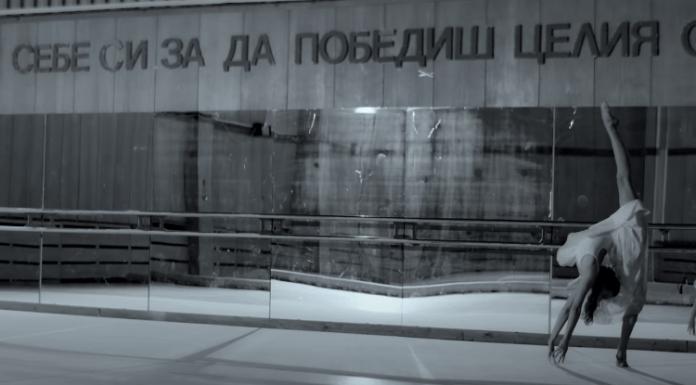 Слави Трифонов с нова разтърсваща песен