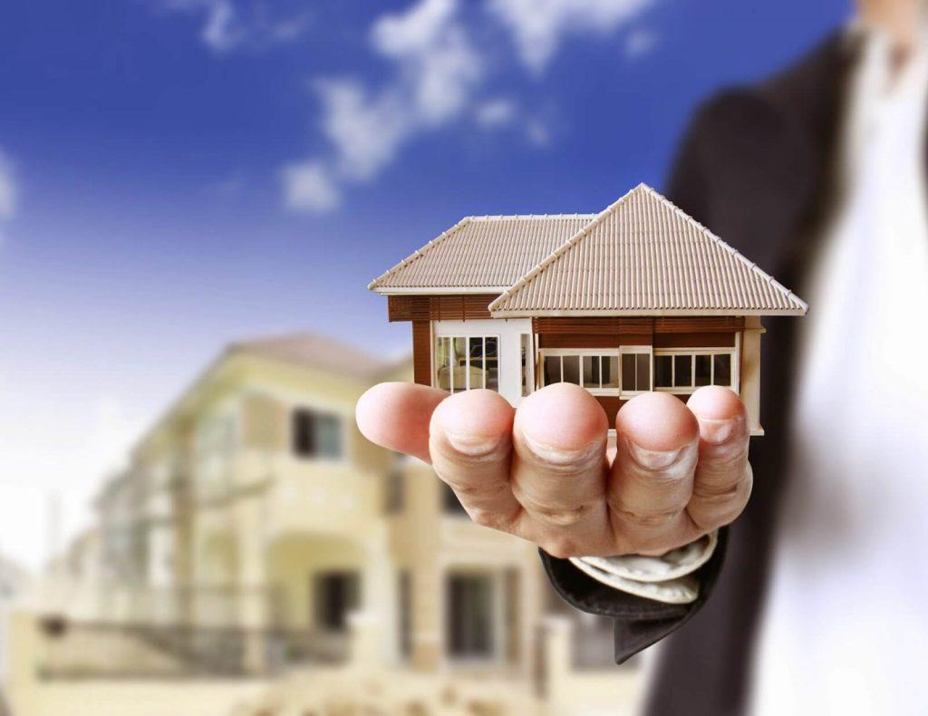 Удар по имотния пазар! Лихвите по ипотечните кредити скачат